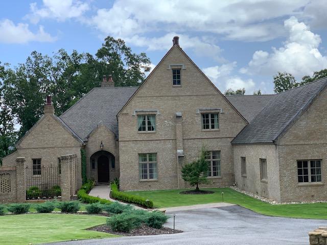 Kolbe house 4
