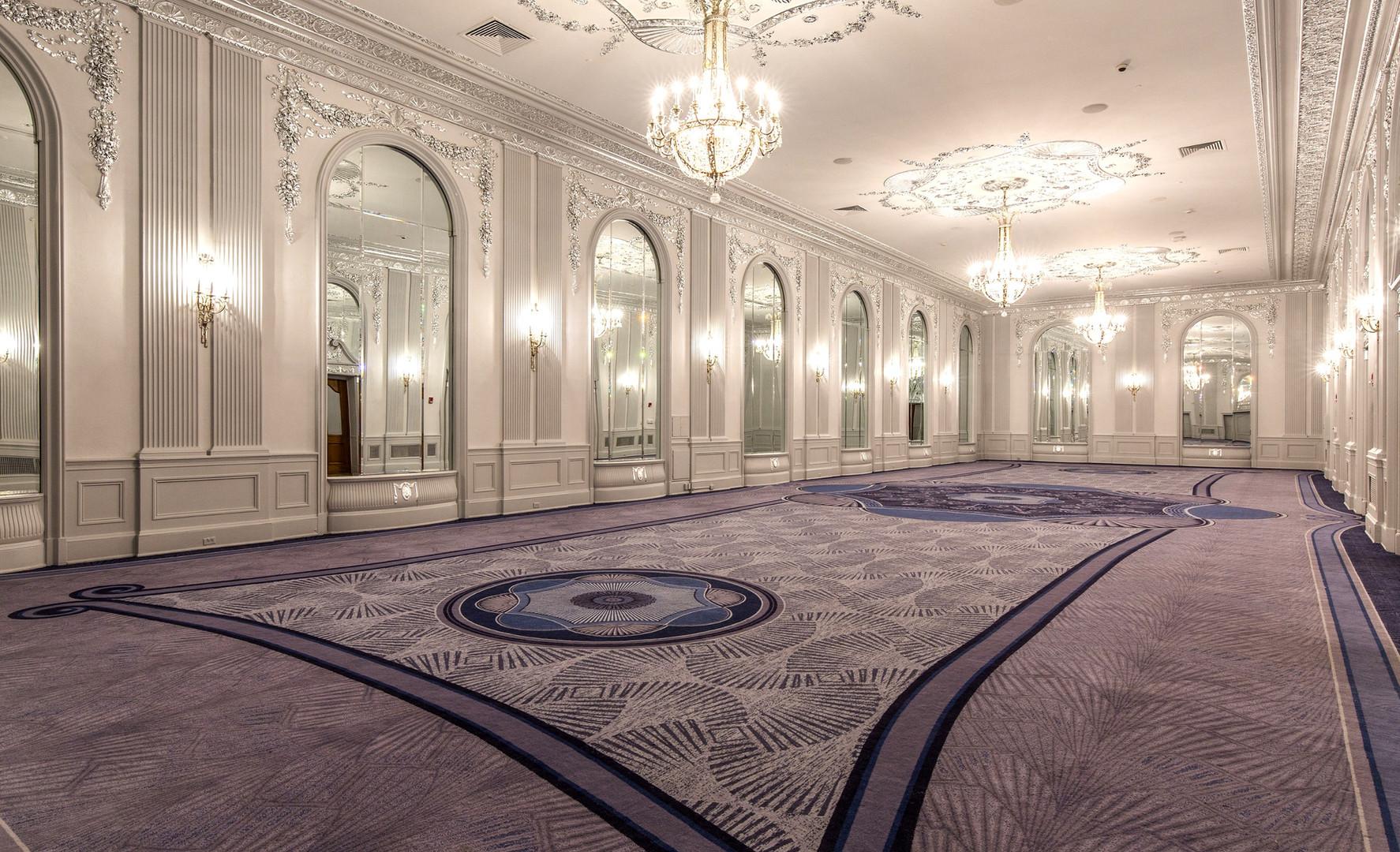 silver_ballroom(1of18)silver_ballroom_ed