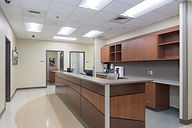 StVincents119SurgeryCenter-22.jpg