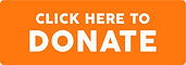 Click to donate-button.jpg