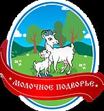 152бстр, Хворов, винил, 41х31см_2шт.png