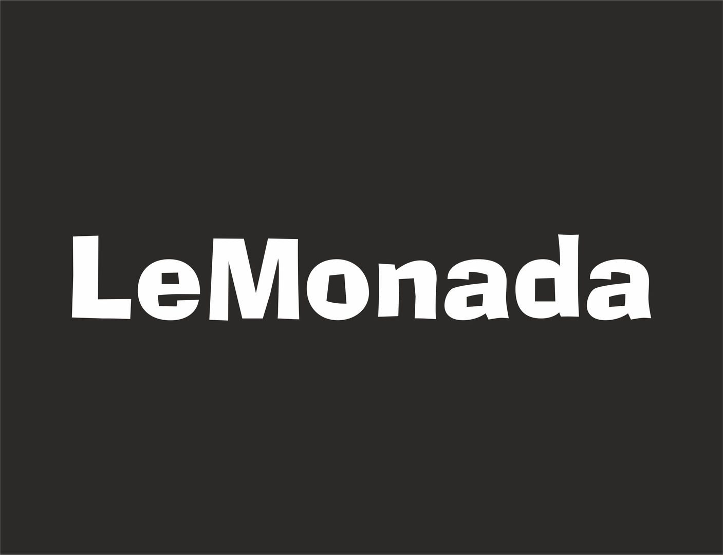 лемонада.jpg