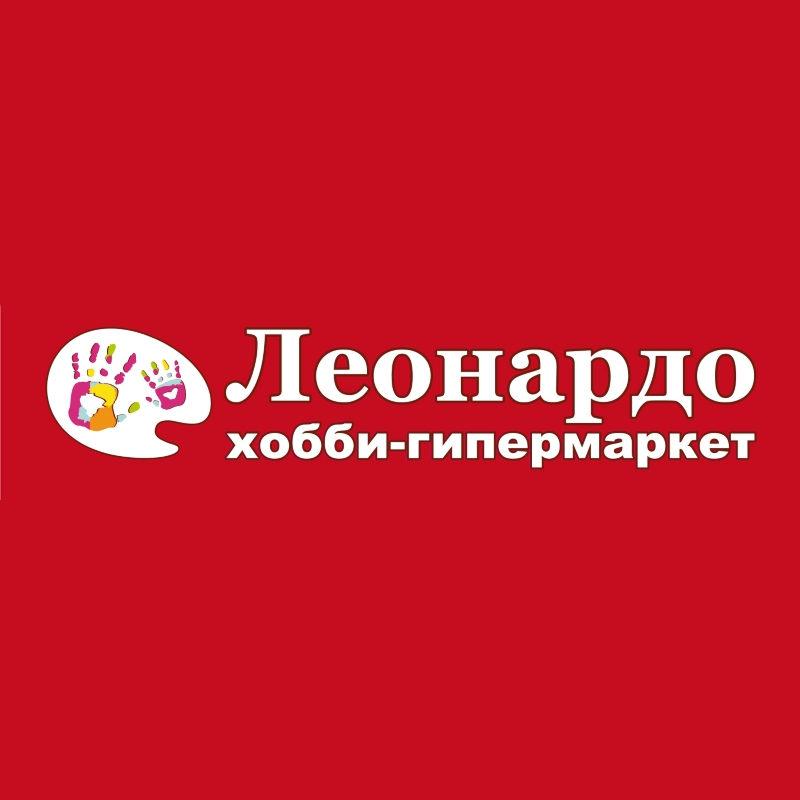 Logo_стандарт.jpg