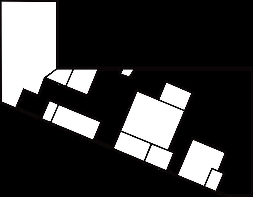 схема этажей 1 этаж.png