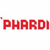 PHARDI