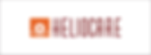heliocare-logo-1024x373.png