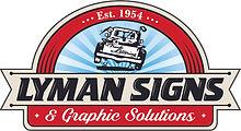 Lyman Signs (002).jpg