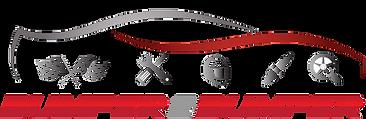 Logo_B2Bgreynoracing.png