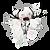 logo_white_II.png