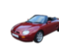 rover-mgf-wallpaper-hd-40913-352181.png