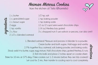 Teliis Neiman Marcus cookies recipe.jpg