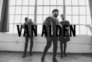 Van Alden Press Photo.png