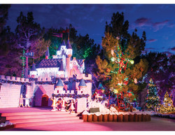CASTLE_WITH_XMAS_LIGHTS