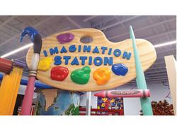 IMAGINATION_STATION_SIGN