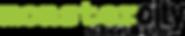 Monster City Studios Themed Environments Logo Small