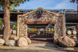 Fresno Fairgrounds 0028