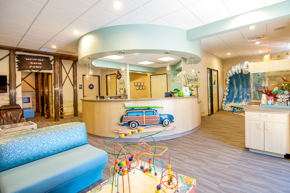 Surfside_dental2_3