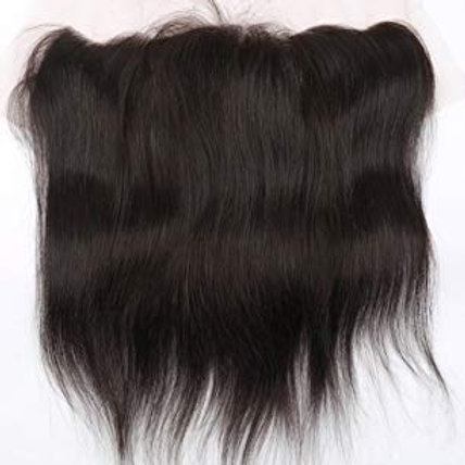 Silk Press Lace Frontal