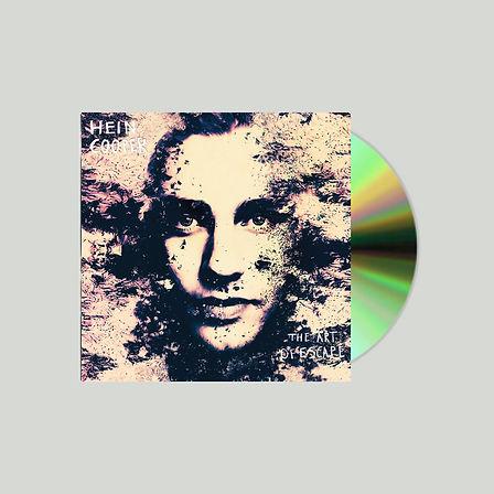 AOE_CD.jpg