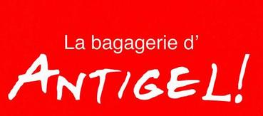 Bagagerie_d_Antigel_logo.png