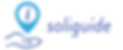 logo-Soliguide-1.png