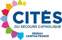 Logo_ACSC_SC-CF.jpg