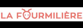 logo-fourmiliere-2.png