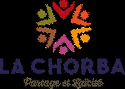 chorbaAVECACCROCHE-MARINEetGRIS.png