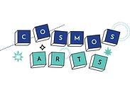 logo cosmosarts.png