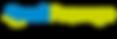 LOGO-QP-ENTREPRISE1-e1448005900914-1024x