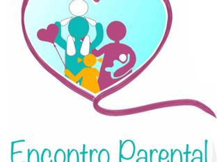 Encontro parental educação não violenta