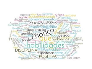 Disciplina Positiva em 100 palavras