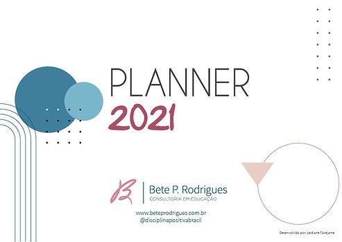 plannerbeteprodrigues2021.jpg
