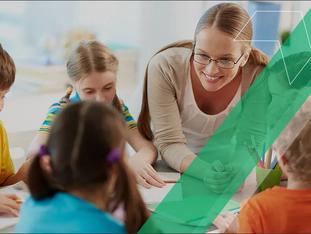 Disciplina positiva na escola: como aplicar?