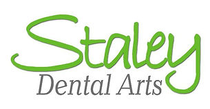 staley-dental-arts-logo-JPG-2-e156478832