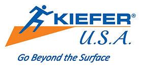 KieferUSA-logo_HiRes (2).jpg
