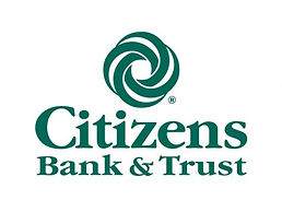 Citizens-Stacked_Color_Logo-3-5-475x357.