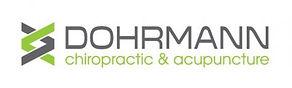 dohrmann_chiropractic-5-3-475x143.jpg