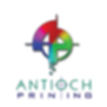 AntiochPrintingLogos zip.png