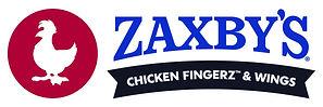 Zaxby's.jpg