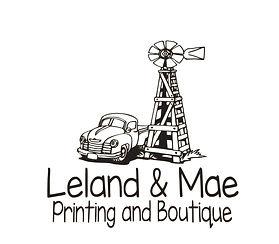 Bitmap in Leland and Mae  Logo.cdr (2).j