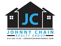 Johnny Chain Realty Group.jpg