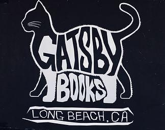 Gatsby Books logo.jpg