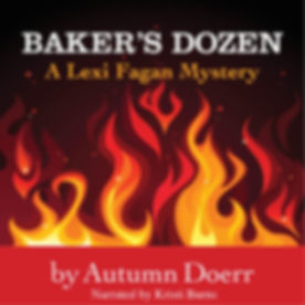 Bakers Dozen_Cover KdB Name added.jpg
