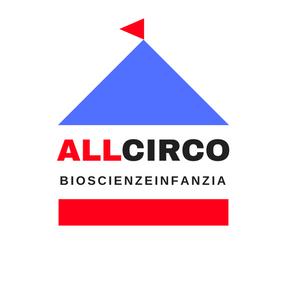 ALLCIRCO
