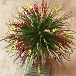 website flowers