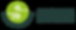 3-logo-verde-fundo-escuro-04-05-06-06.pn