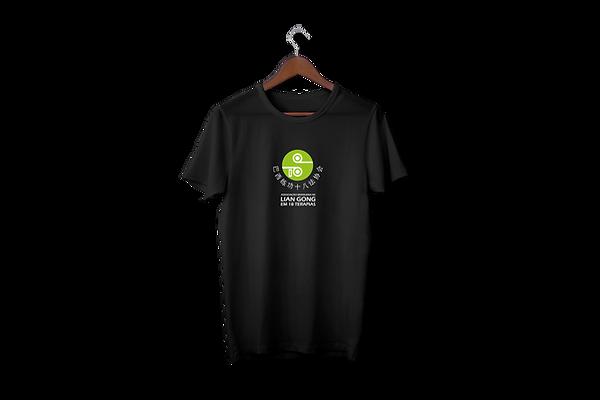 camisa-PRETA-LIAN-GONG.png