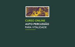 AUTO-PERCUSSAO.jpg