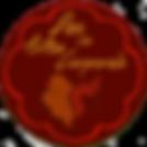 cropped-logo10.png